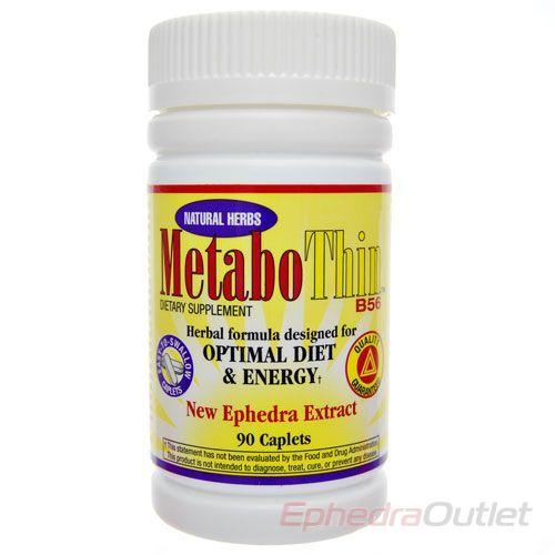 Metabothin B56