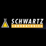 Schwartz Laboratories Supplements