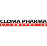 Cloma Pharma Supplement Products