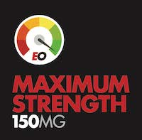 Maximum Strength Ephedra 150mg