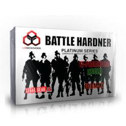 Battle Hardner Kit